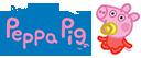 Peppa Pig Bébé