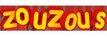 Zouzous