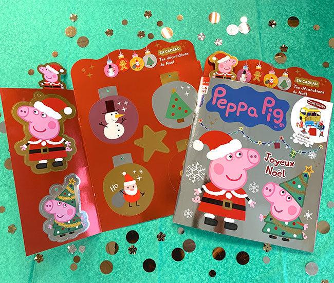 Peppa-Pig_actu1